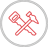 icone-menuiserie-voos